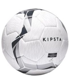 Minge Fotbal F500 Light T5