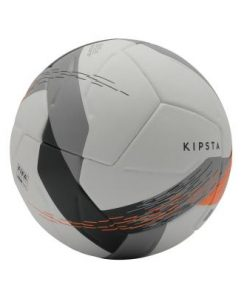 Minge Fotbal Hybride F900 M 5
