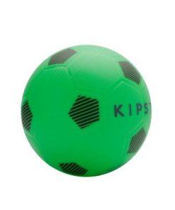 Minge Fotbal Sunny 300 M5