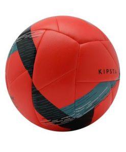 Minge Fotbal F550 M5