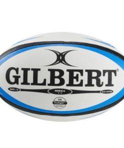 Minge rugby Omega Marimea 5