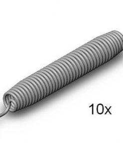 Arcuri ELFJE pentru trambulina (10 buc)