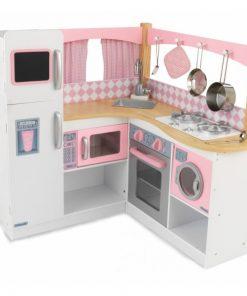 Bucatarie Pentru Copii Grand Gourmet