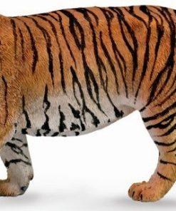 Figurina Tigru Siberian
