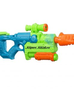 Nerf - Blaster Cu Apa - Zombinator - Hbb8291