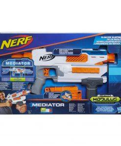 BLASTER NERF MODULUS MEDIATOR - HBE0016