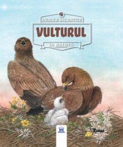 Vulturul/Renne