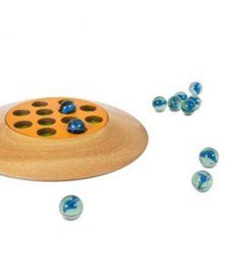 Joc de indemanare Marble Balls