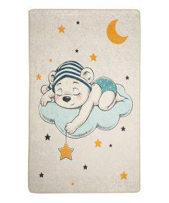 Covor Sleep 140x190 cm