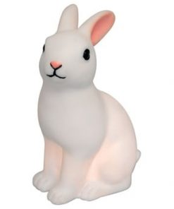 Lampă de veghe copii Rex London Rabbit