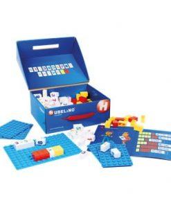 Joc educativ Hubelino Playful Counting