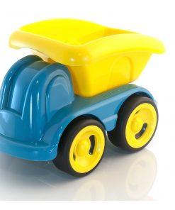 Minimobil 18 Basculanta Miniland