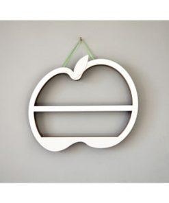 Raft în formă de măr Unlimited Design