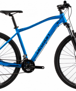 Bicicleta Mtb Devron Riddle M1.9 M albastru 29 inch