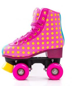 Role Bliss Dots Roz 35