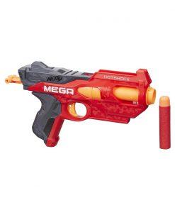 Blaster Nerf Mega Hotshock