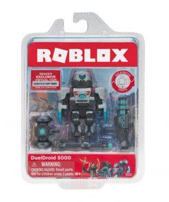 Roblox Figurina - Duel Droid 5000