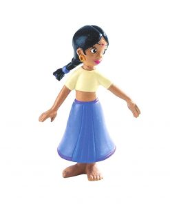 Figurina Shanti