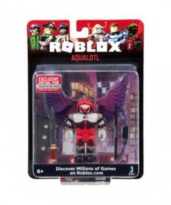 Roblox Figurina S7 - Aqualote