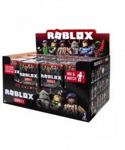Roblox Figurina Ascunsa S7