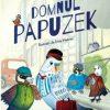 Domnul Papuzek/Cornel Vlaiconi