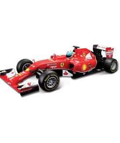 Masina cu telecomanda Maisto Ferrari F14T