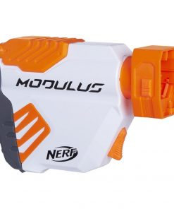 Nerf N-Strike Modulus Corp de stocare
