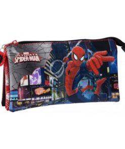 Penar Marvel Spiderman