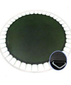Suprafata de sarit pentru trambulina spartan (180 - 487)
