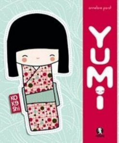 Yumi/Annelore Parot