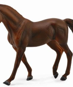 Figurina Iapa Missouri Fox Trotter XL Collecta