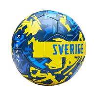 Minge Suedia 2020 M5