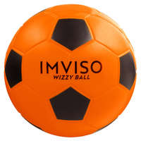 Minge Futsal WIZZY Marimea 4