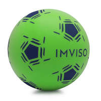 Minge spuma Futsal Marimea 3