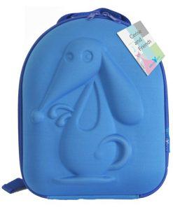 Ghiozdan Intarit Little Kid Backpack