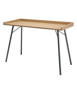 Birou Woodman Rayburn Desk