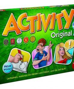 Joc interactiv Activity Original 2