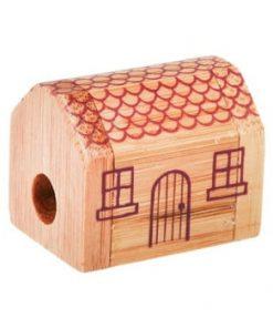 Ascuțitoare Rex London Little House