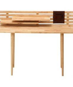 Birou DEEP Furniture Hawaii, 29,9 x 38,9 cm