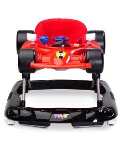 Premergator Toyz Speeder Red