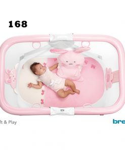Tarc de joaca Soft Play 168