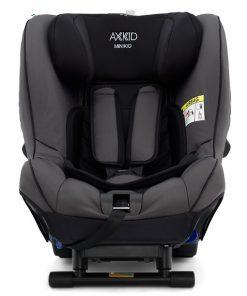 Scaun Auto Rear Facing Axkid Minikid 2.0 - Granite