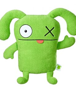 Jucarie de plus Ugly Dolls, Ox (E4675), 45 cm