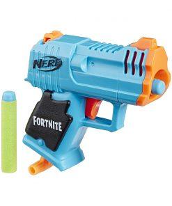 Blaster Nerf Fortnite Microshots HC-R (E6751)