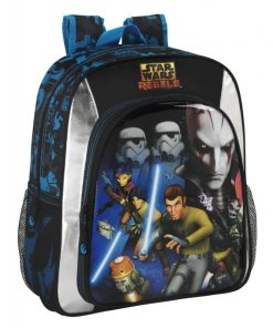 Ghiozdan junior Star Wars Rebels
