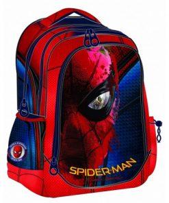 Ghiozdan scoala spider-man - homecoming