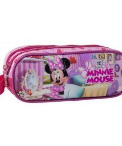 Penar Disney Minnie
