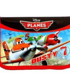 Penar Planes