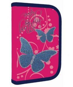Penar simplu Beauty Butterfly