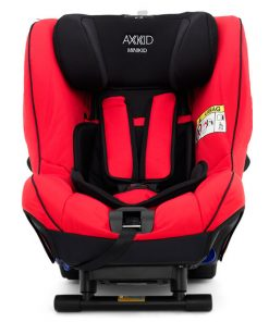 Scaun Auto Rear Facing Axkid Minikid 2.0 Premium